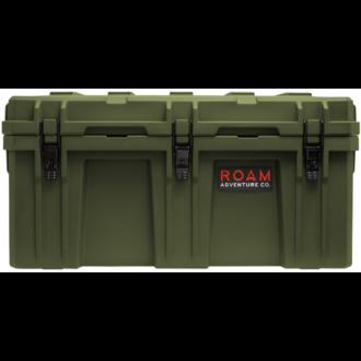 Trail Industries | Roam Adventure Co. | Rugged Case 160L