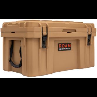 Trail Industries | Roam Adventure Co. | Rugged Case 82 L