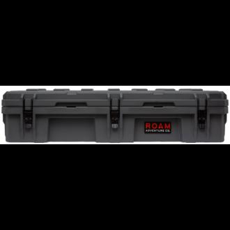 Trail Industries | Roam Adventure Co. | Rugged Case 95L