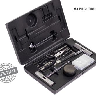 Trail Industries | OVS | Tire Repair Kit