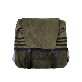 Trail Industries | OVS | Overland Vehicle Systems | Wax Bag Trash Bag