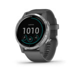 Garmin Vivoactive 4 45mm