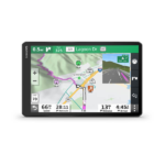 Trail Industries | Garmin | RV 1090