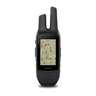Trail Industries | Garmin | Rino 755t