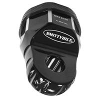 Trail Industries | SmittyBilt | Aluminum Winch Shackle