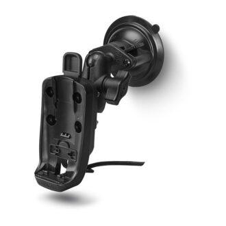 Trail Industries | Garmin | Powered Suction Cup (inReach)