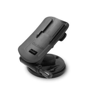 Trail Industries | Garmin | Adjustable Handheld Mount