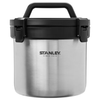Trail Industries | Stanley 1913 | Stay Hot Camp Crock