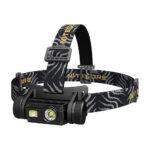 NiteCore HC Series HC65 Headlamp