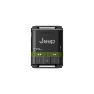 Trail Industries | SPOT | Gen4 Jeep Edition