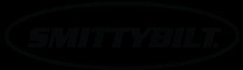 Trail Industries | Smittybilt