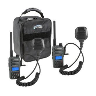 Trail Industries | Rugged Radios | Rugged Adventure Pack