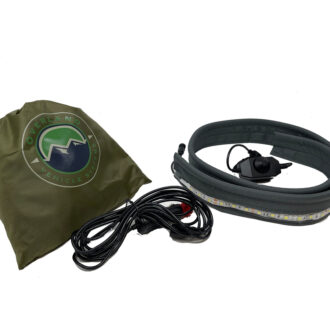 """Trail Industries 
