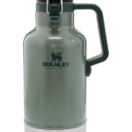 STANLEY CLASSIC EASY-POUR GROWLER   64 OZ