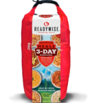 Trail Industries | ReadyWise | 3 Day Adventure Bag