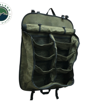 Trail Industries | OVS | Camping Storage Bag