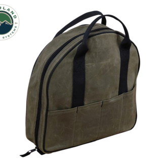Trail Industries | OVS | Jumper Cable Bag